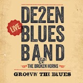 Groovin´ The Blues