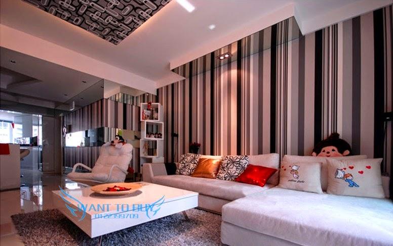 New Design DIY Decorative Wallpaper h end 662018 115 AM