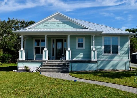 How COVID-19 Has Changed The Home Selling Experience in Florida