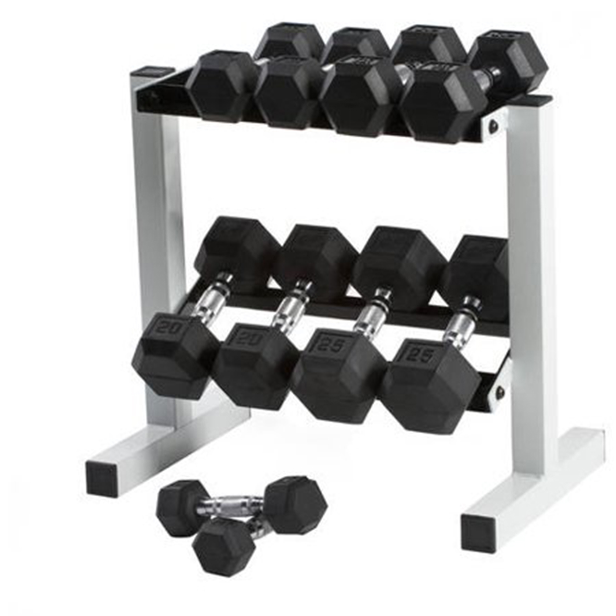 Free Weights And Machines For Your Physical Fitness Training