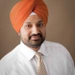 IoT Slam 2015 Virtual Internet of Things Conference - Sumer Johal