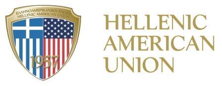 New version of Logo HAU_web