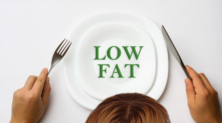 low-fat-foods1.jpg