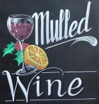 C:\Users\User\AppData\Local\Microsoft\Windows\INetCache\IE\EG76V40T\mulled-wine-sign[1].jpg