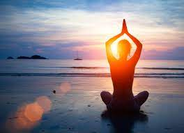 yoga jeremy burlando pro center stagnone