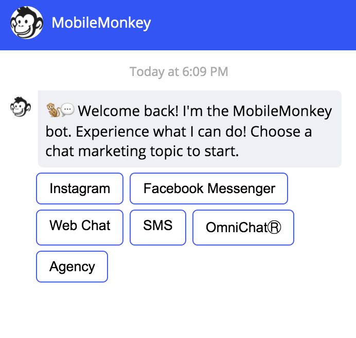 chatbot-marketing-agency-trends