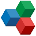 OfficeSuite Viewer 7 + PDF&HD apk