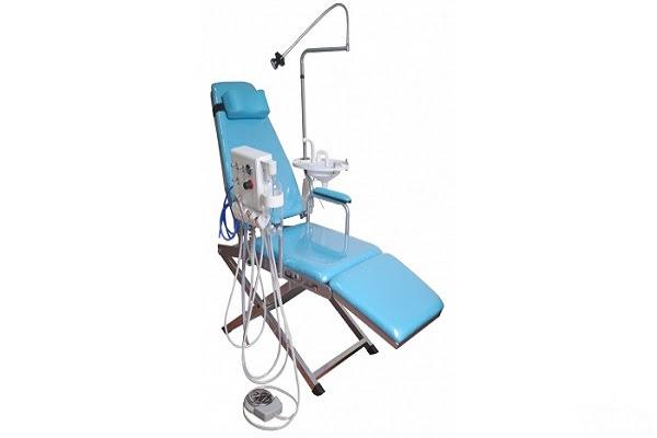 tiêu chí chọn các loại ghế nha khoa