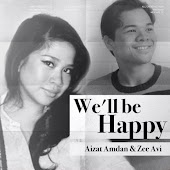 We'll Be Happy (feat. Zee Avi)