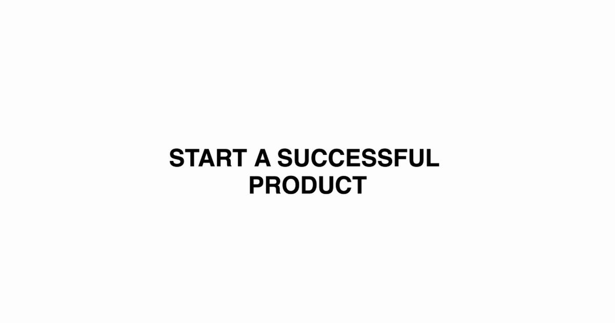Product-UX Internal Presentation.pdf