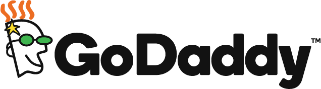 GoDaddy-logo-png.png