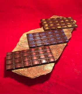 andres andalaeta cioccolo