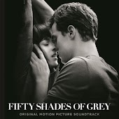 "One Last Night (From The"" Fifty Shades Of Grey"" Soundtrack)"
