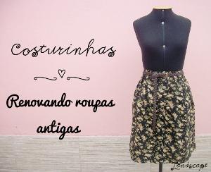 Landscape_Costurinhas- renovando roupas antigas.JPG