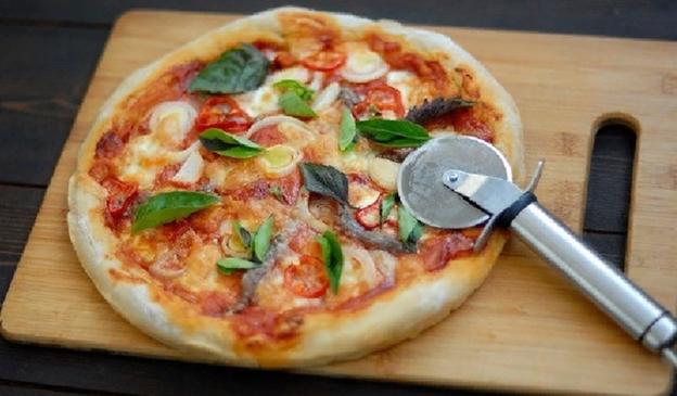 Блог. Все о Пицце и Суши Фото 7