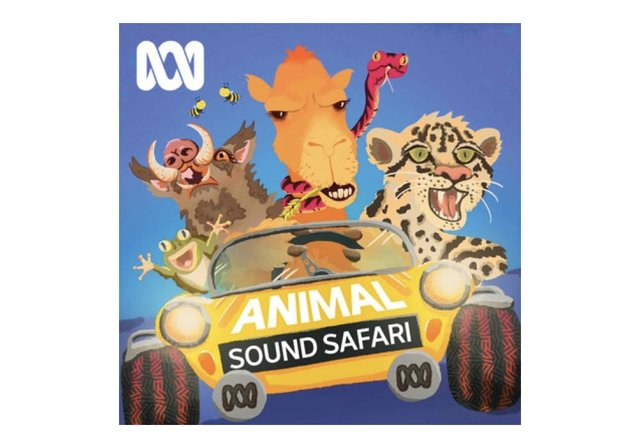 podcast-for-kids-animal-sound-safari.jpg