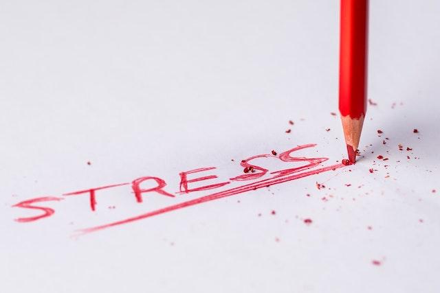 stress-chaos-drawing