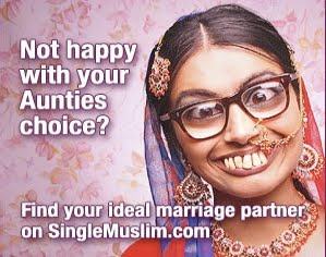 east springfield muslim singles If you have any additional information that you would like to share about springfield area masjid, mosques, islamic centers or muslim community centers.