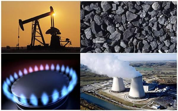 yenilenemeyen enerji kaynakları ile ilgili görsel sonucu