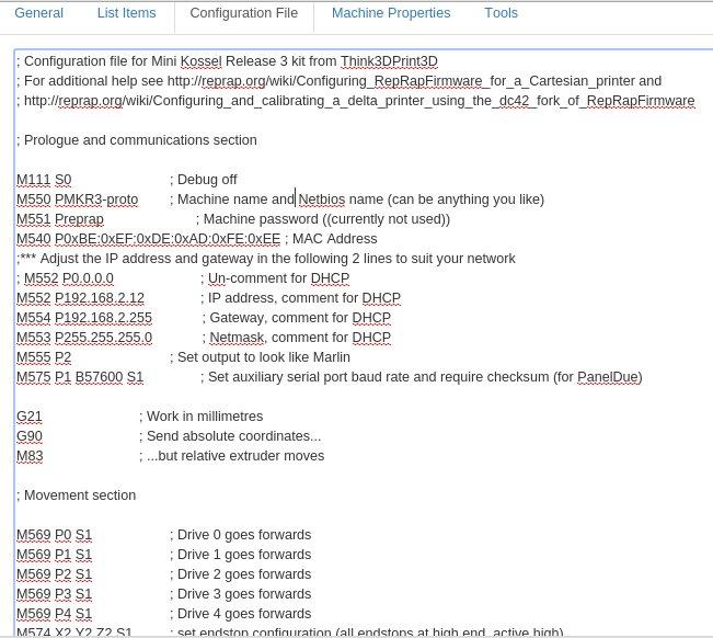 03-a2-editable-configuration-file.jpg