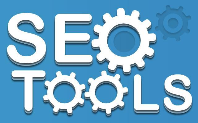 SEO Tools :- In addition to following the tips stated above, you can use some professional tools which answer our obvious question - How to write SEO friendly content? Even if you hire an SEO Company in India, first make sure it uses at least some of these tools to give you the best results.