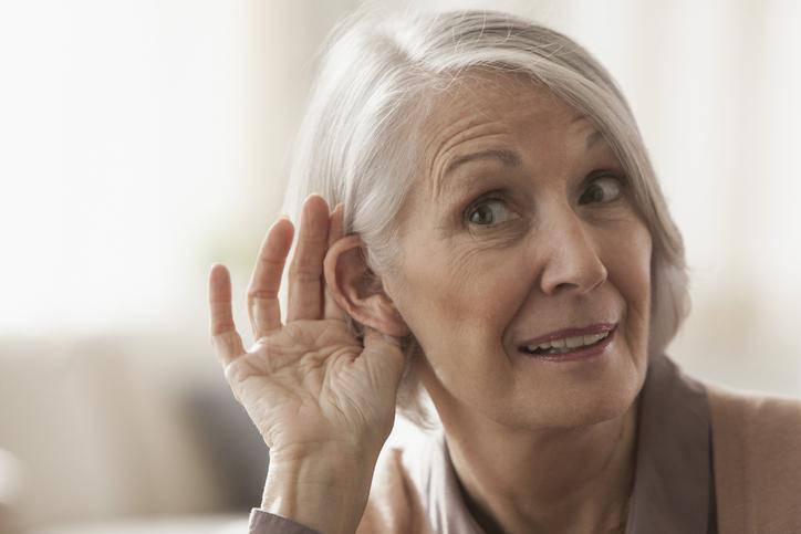 o-que-causa-perda-de-audição