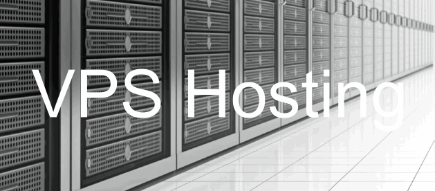 India's Top VPS Hosting Provider