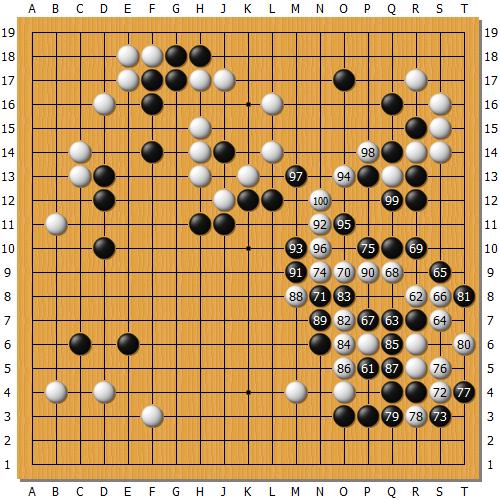 Ichiriki_Bi_007.png