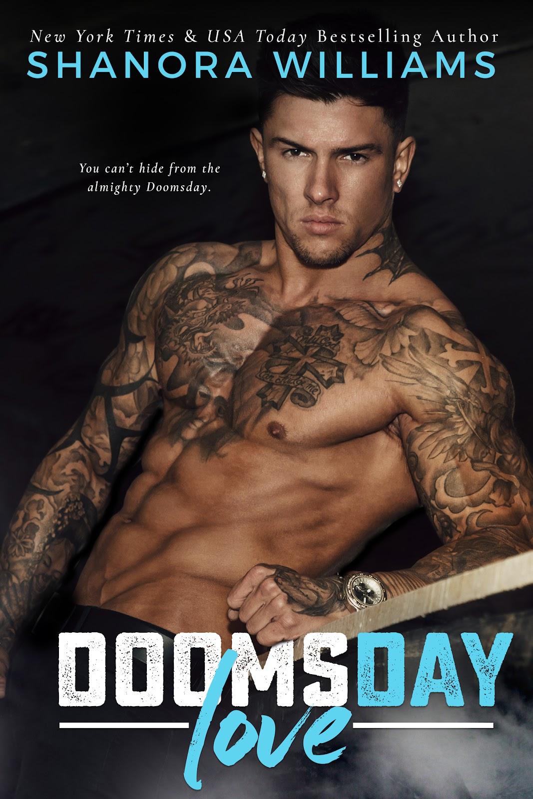 Doomsday_FrontCover.jpg