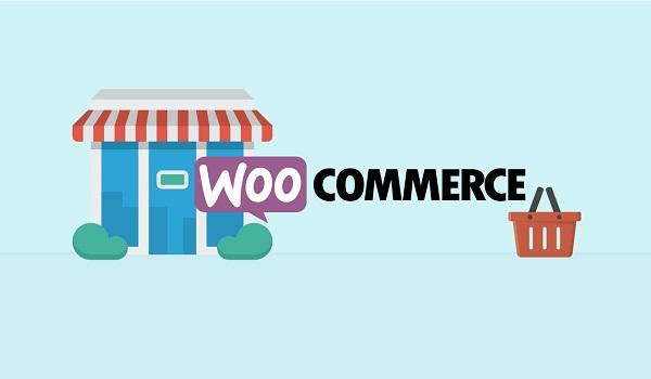 WooCommerce là nền tảng thương mại điện tử linh hoạt và phổ biến nhất thế giới.