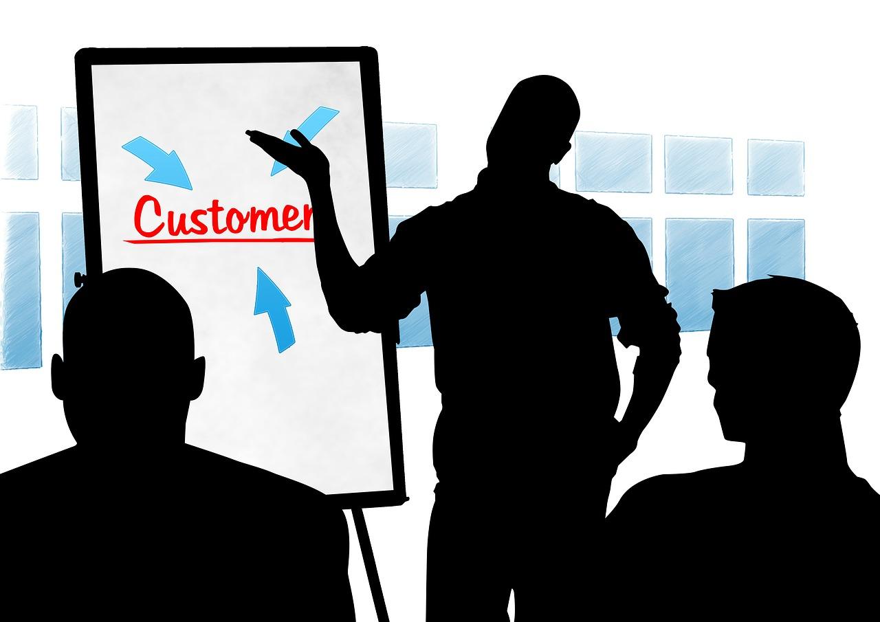 silhouettes-men-company-workplace-142329/staff training ideas