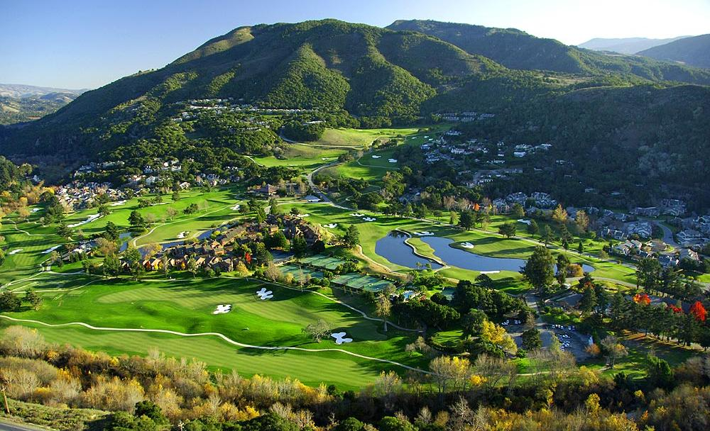 golf_courses.jpg