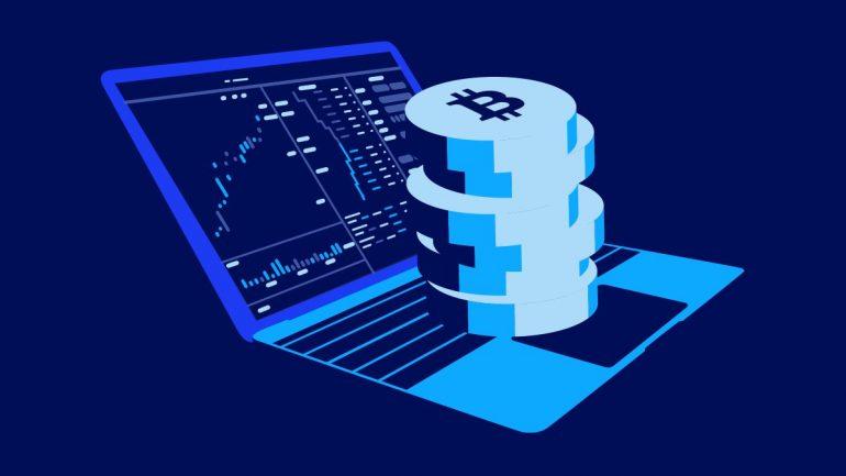 Lo strano caso delle tasse sul bitcoin