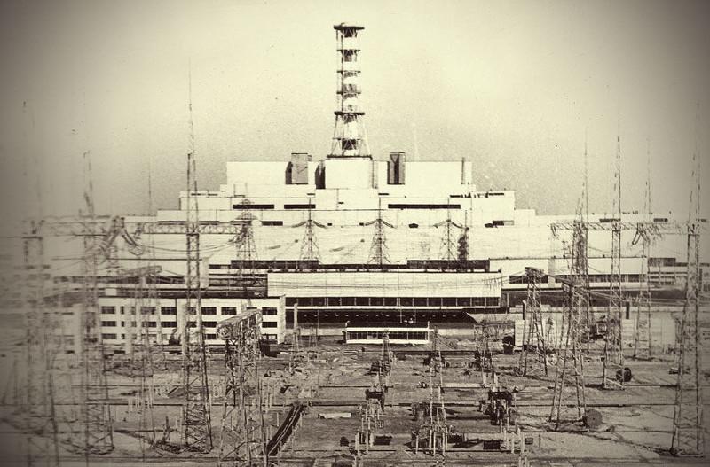 Время 04-30 авария, история, факты, чернобыль
