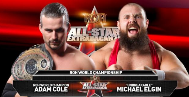 roh_cole_vs_elgin.PNG