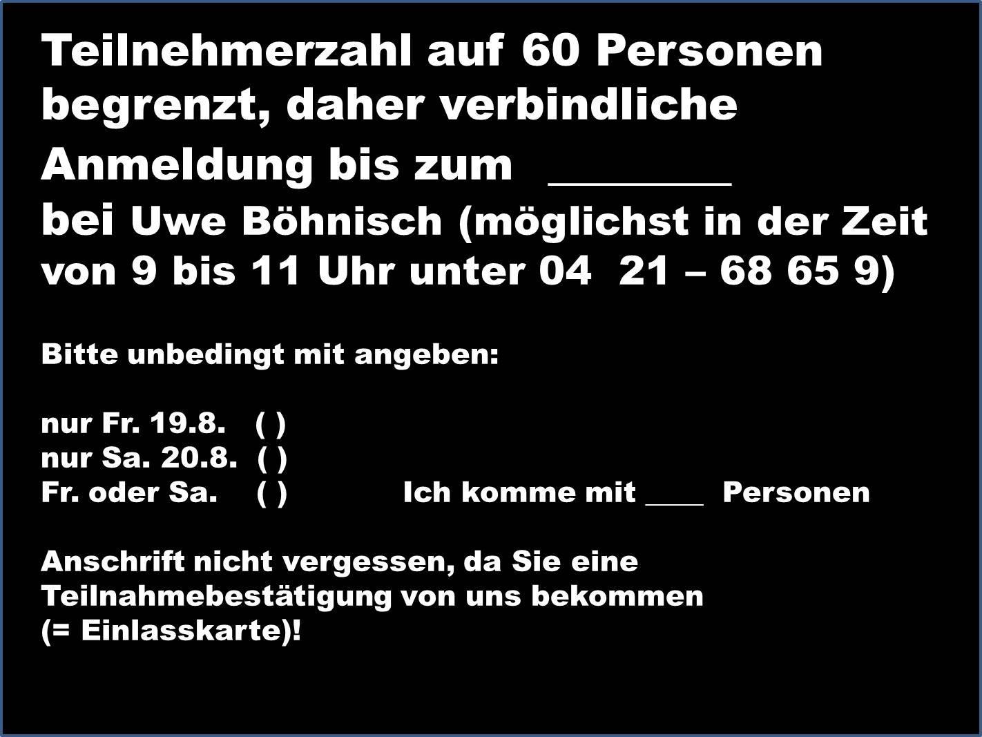 G:\A Kämmerei Verein\a Verlassene Räume\Werbefilm\Begrenzte Personenzahl für Einblicke.jpg