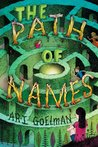The Path of Names