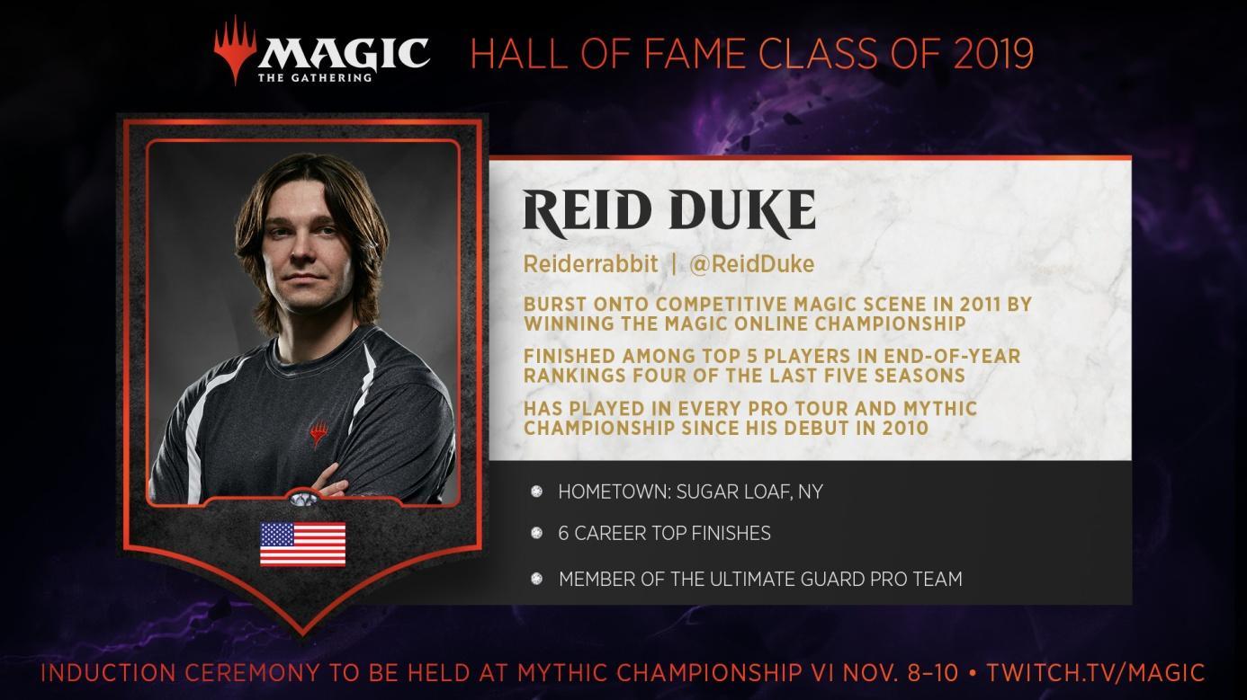 C:UsersJosef JanákDesktopMagicStředeční VýhledyStředeční Výhledy 2019Středeční Výhledy 15Hall of Fame 2019 - Reid Duke.jpg