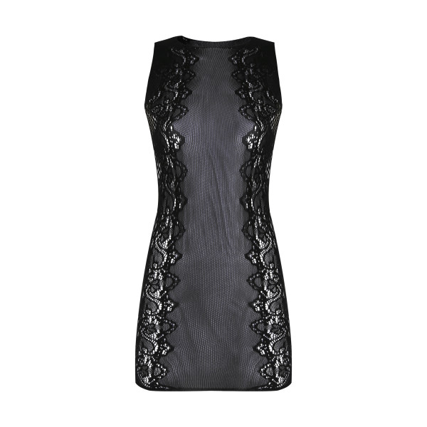 لباس خواب زنانه کد N100
