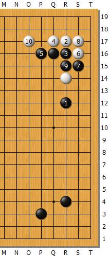 Chou_File11_005.png