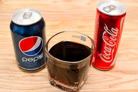 Resultado de imagen de que es la soda