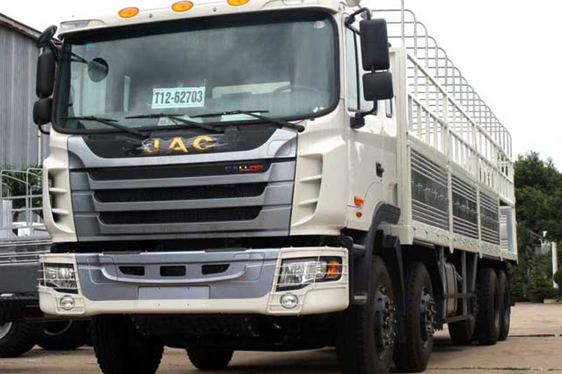 xe-tải-jac-4-chân-thùng-bạt.jpg