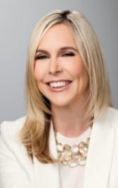 Kim Rivers - Trulieve Cannabis CEO