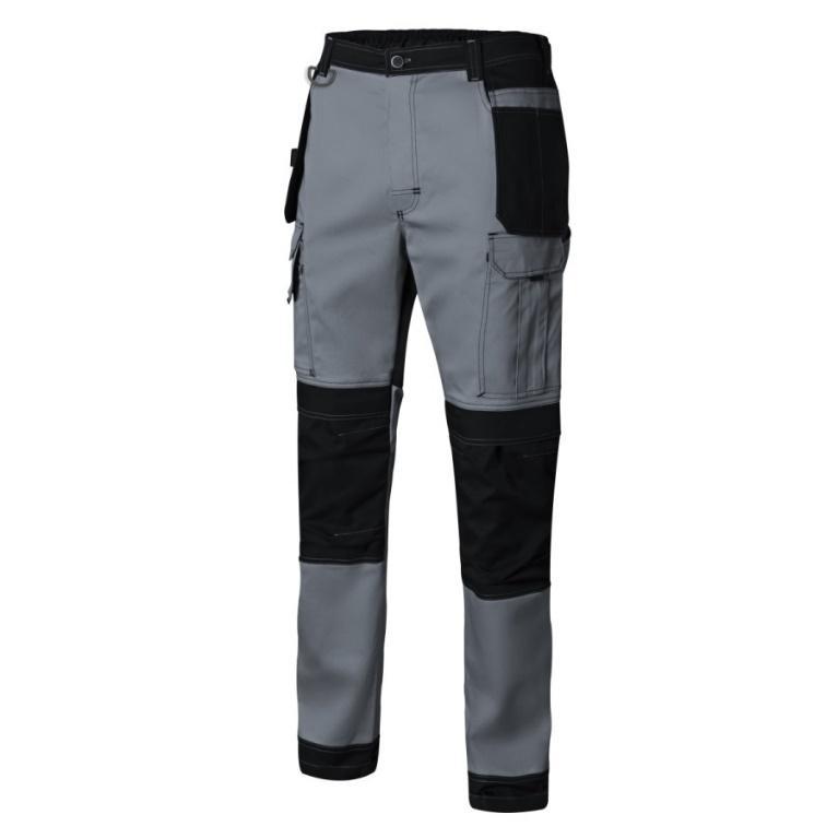 Pantalones de trabajo Velilla modelo 103019S