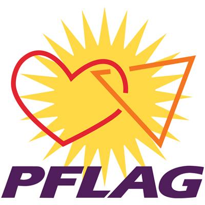 PFLAG_4C_NS_Small.jpg