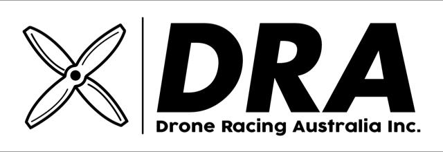 DRA 2021/2022 Membership