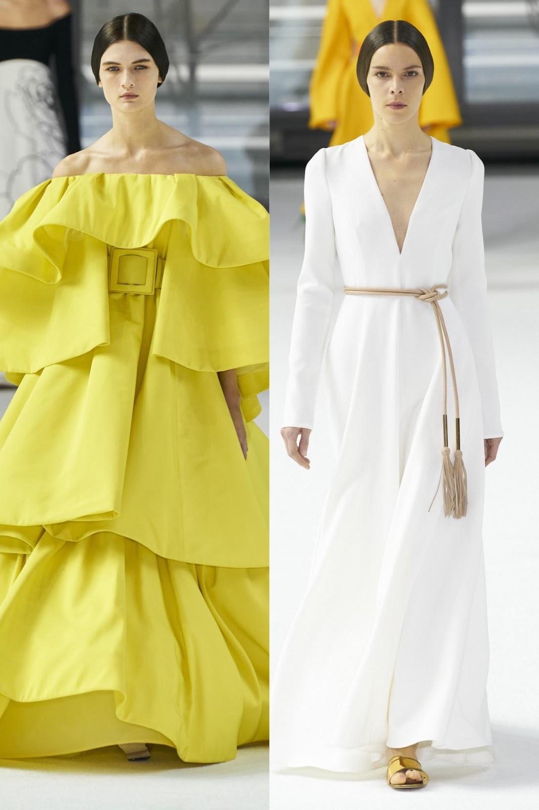 Imagen que contiene amarillo, ropa, persona, edificio  Descripción generada automáticamente