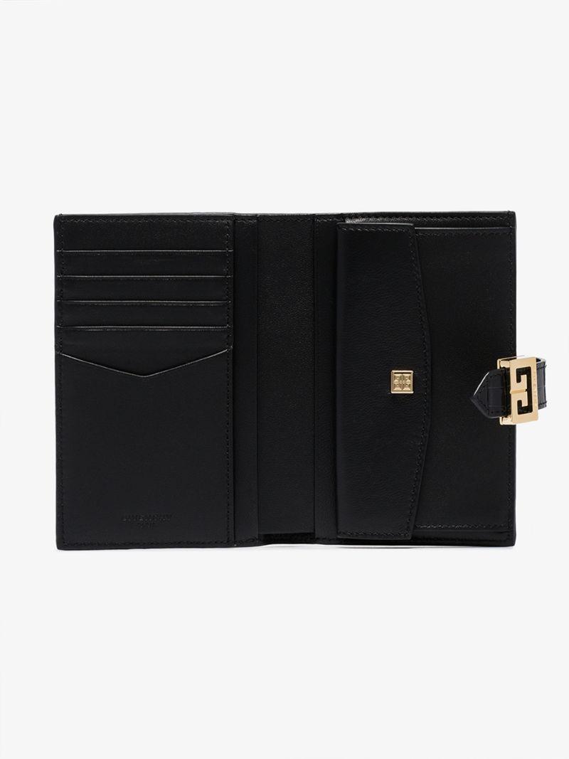 2. กระเป๋าสตางค์แบรนด์ Givenchy 02