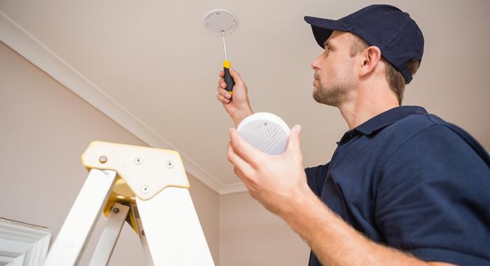 cost-handyman-4.jpg