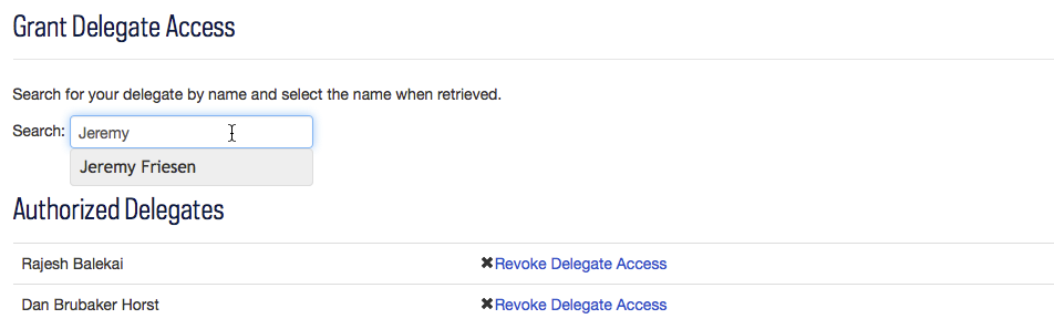Delegate_Search.png